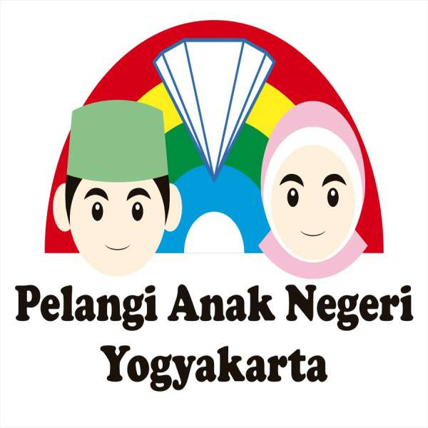 Day Care/KB/TK Islam Pelangi Anak Negeri Yogya