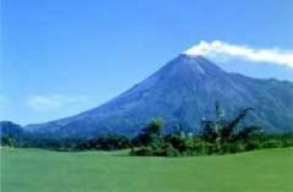 gunung merapi yogyakarta yogya gudegnet