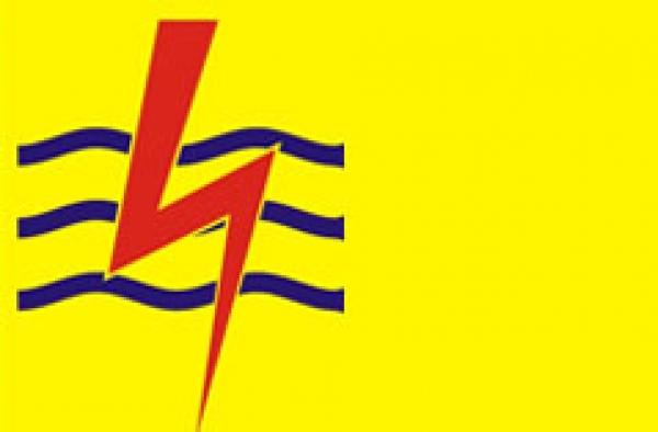 PT PLN (Persero) Distribusi Jawa Tengah dan D.I.Y.