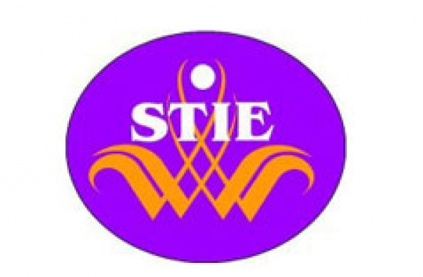 Sekolah Tinggi Ilmu Ekonomi (STIE) Widya Wiwaha