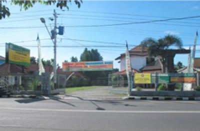 Poltekes Bhakti Setya Indonesia (BSI) Yogyakarta