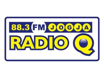 Radio Q 88.3 FM