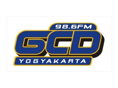 Radio GCD 98,6 FM