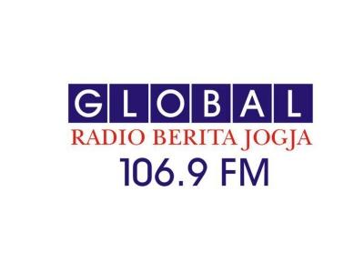 Global 106,9 FM