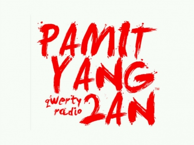 Pamityang2an Qwerty Radio
