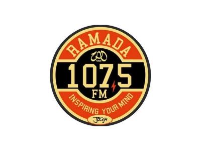 Ramada 107,5 FM