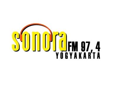 Sonora 97,4 FM