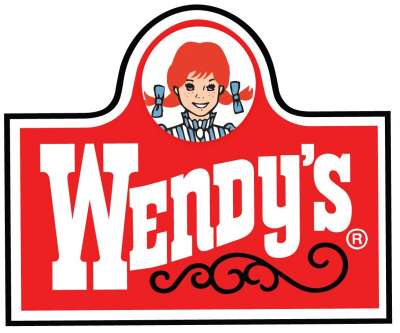 Wendy's - Galeria Mall