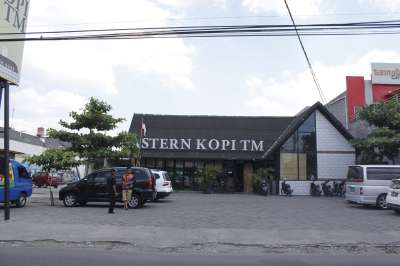 Eastern Kopi TM