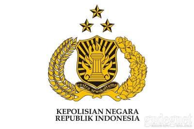 Ditlantas Polda Yogyakarta