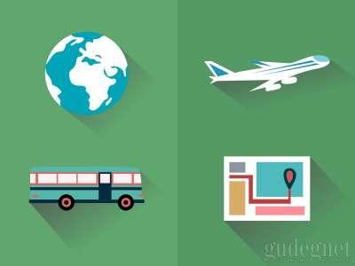 Sweety Tour & Travel