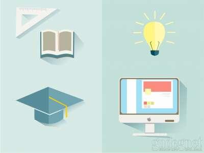 Yayasan  Prima Progress Pendidikan