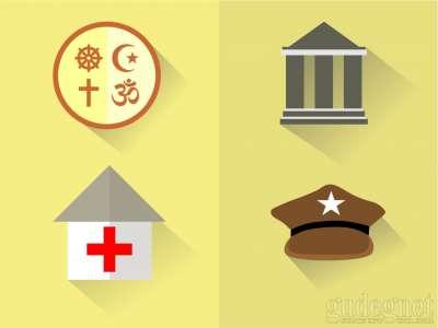 Rumah Sakit Umum Mitra Paramedika