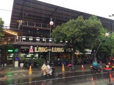 Linglung Cafe