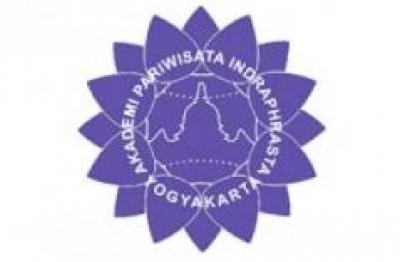 Akademi Pariwisata Indraphrasta
