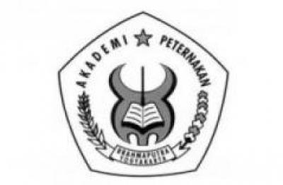 Akademi Peternakan Brahmaputra