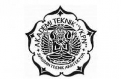 Akademi Teknik Arsitektur YKPN