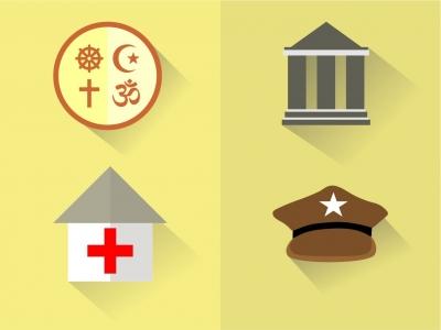 Badan Kepegawaian Negara Kanreg I Yogyakarta