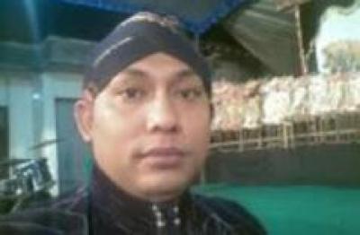 Bambang Wiji Nugroho