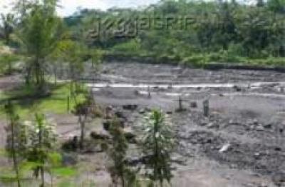 Desa Wisata Sambi Yogyakarta