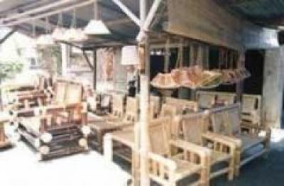 Desa Wisata Sendari Yogyakarta