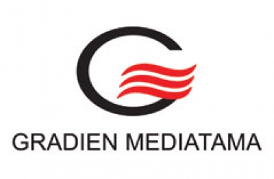 Gradien Mediatama