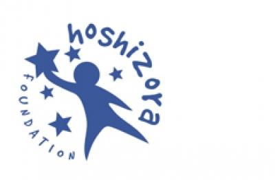 Hoshi - Zora Community