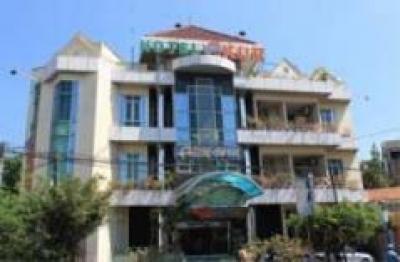 Hotel Akur Yogyakarta