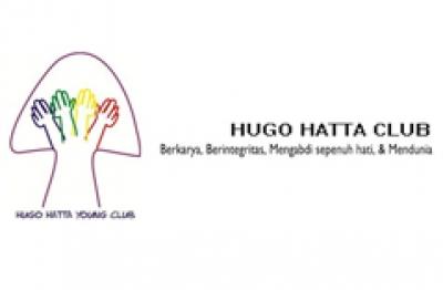 Hugo Hatta D.I.Y.