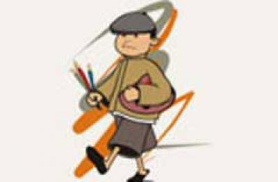 Ign. Hening Swasono