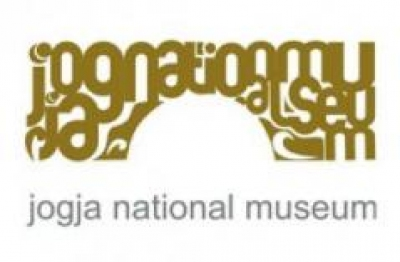 Jogja National  Museum