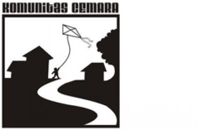 Komunitas Cemara