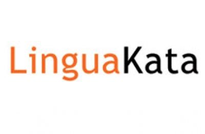 Lingua Kata