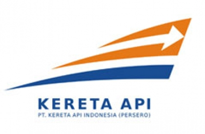Jadwal Kereta Api Yogya - Bandung