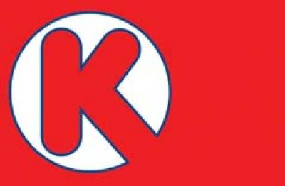 Circle K Seturan