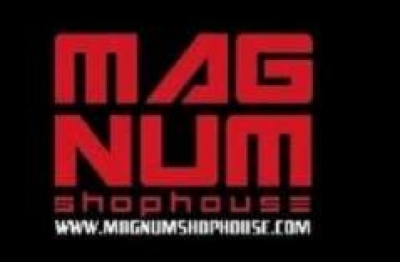 Magnum Shophouse Yogyakarta