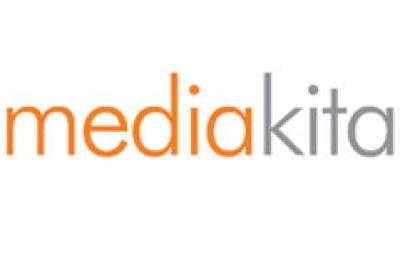 Media Kita