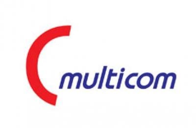 Multicom Penerbit
