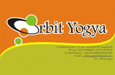 Orbit Yogya