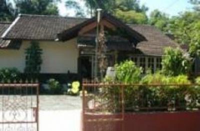 PPPG Kesenian Yogyakarta