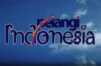 Pelangi Indonesia