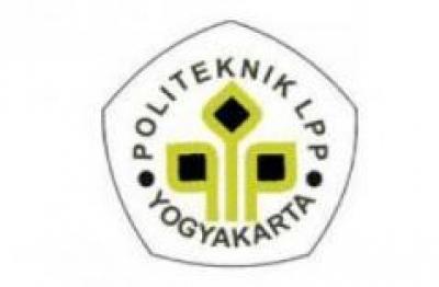 Politeknik LPP Yogyakarta