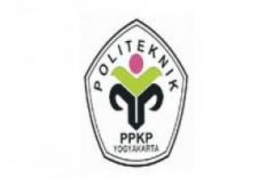 Politeknik PPKP Yogyakarta