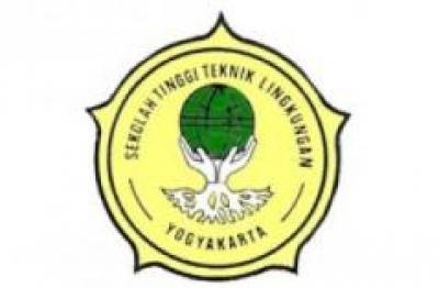 Sekolah Tinggi Teknik Lingkungan (STTL) Yayasan Lingkungan Hidup (YLH)