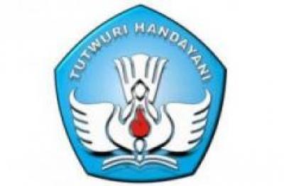 SMA Mataram Yogyakarta