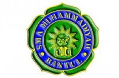 SMA Muhammadiyah