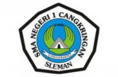 SMA Negeri 1 Cangkringan
