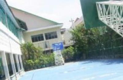 SMA Pangudi Luhur