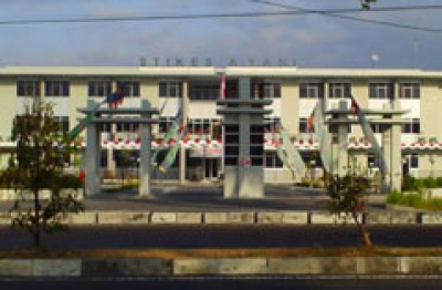 STIKES Achmad Yani Yogyakarta