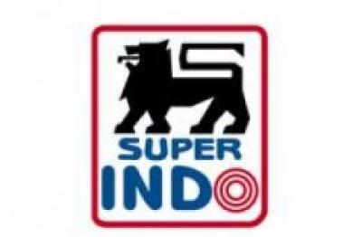 Superindo Yogyakarta